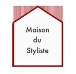 Maison-du-Styliste